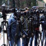 SANS: Zaustavite otpuštanje medijskih radnika